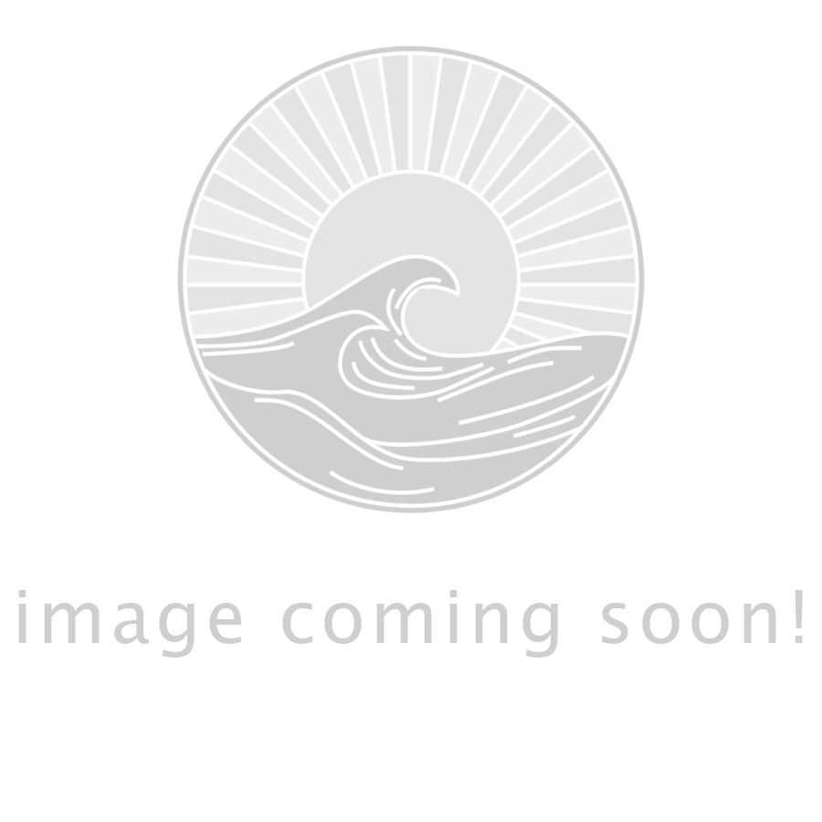 6 Seater Natural Driftwood Oval Dining Table BASE ONLY